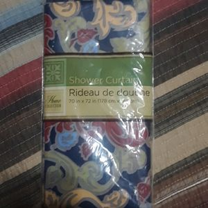 6 for 20 sale shower curtain